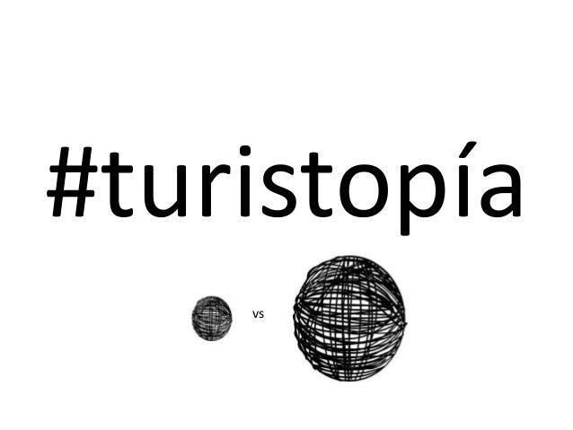 #turistopíavs