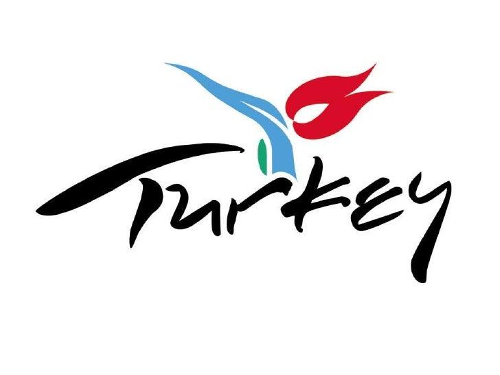 Turkey Slide 2