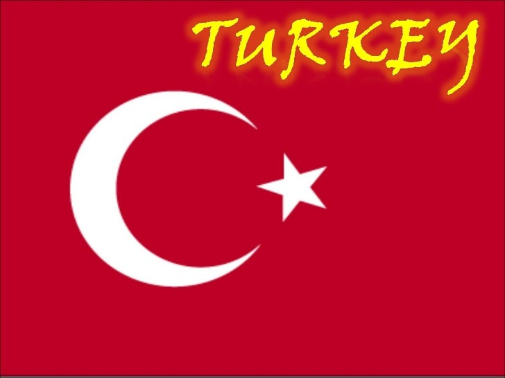 Turkey (Turkiye in     Turkish) is a country located at a point where the 3 continents of the   old world (Asia, Africa an...