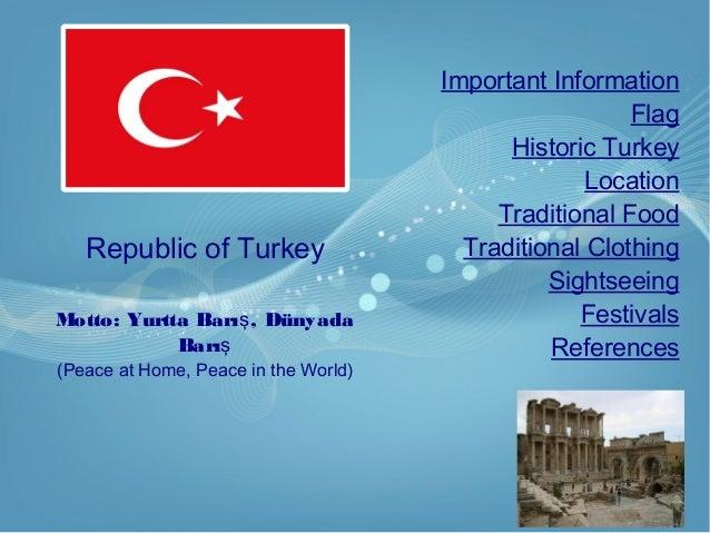 Important Information                                                        Flag                                         ...