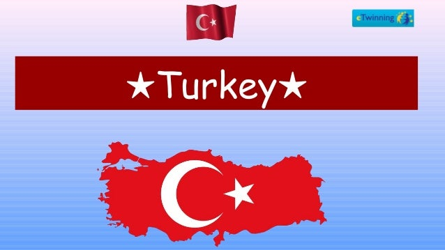 gay dating apps in turkey 99türkiye is the place for turkish people from around the world who're looking for friends, dating or a life partner.