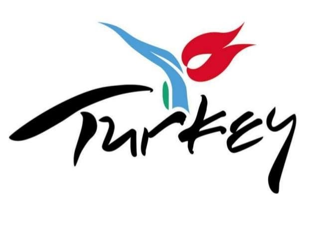 Image result for Turkey name