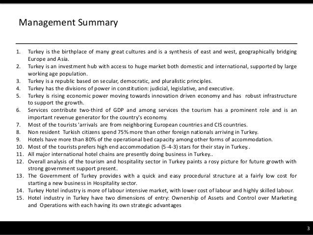 analysis of a hotel business Journal of hotel and business management is a peer-reviewed open access publication handled by omics international to present the latest developments in the field tourism journal of policy analysis and management, family business review, acm transactions on information systems.
