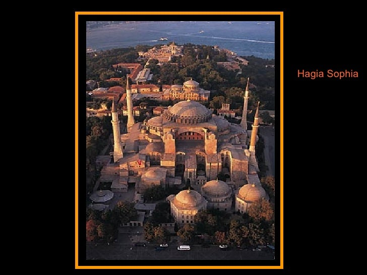 suleymaniye mosque presentation notes The suleymaniye mosque is the second largest mosque in istanbul the famous turkish sultan click architect sinan built by suleiman i the third hill of istanbul the süleymaniye mosque, built on the order of sultan süleyman (süleyman the magnificent).