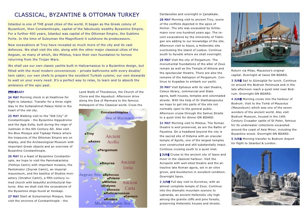 change over time essay ottoman empire Research paper- change over time the safavid empire and armenia by: samuel skultety period 5 final draft change is an important aspect in the world that.