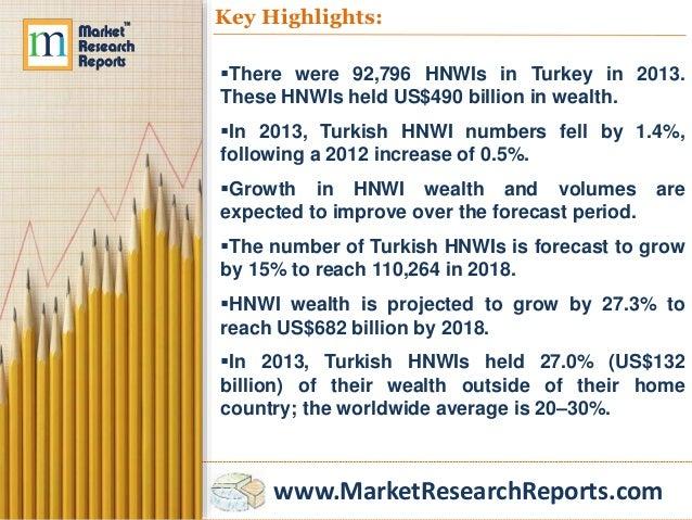 Private wealth in Turkey in decline: Report