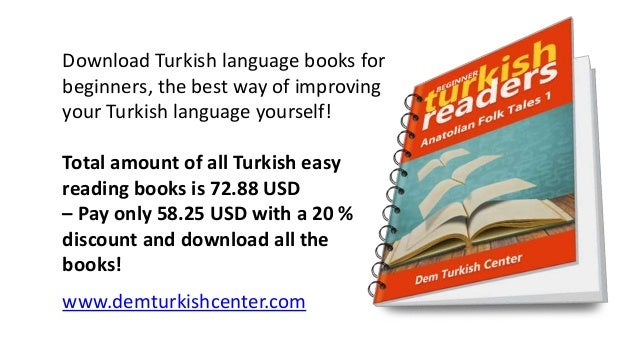 Turkish Reading Books: Turkish Penfriends 1 by Ali Akpinar ...