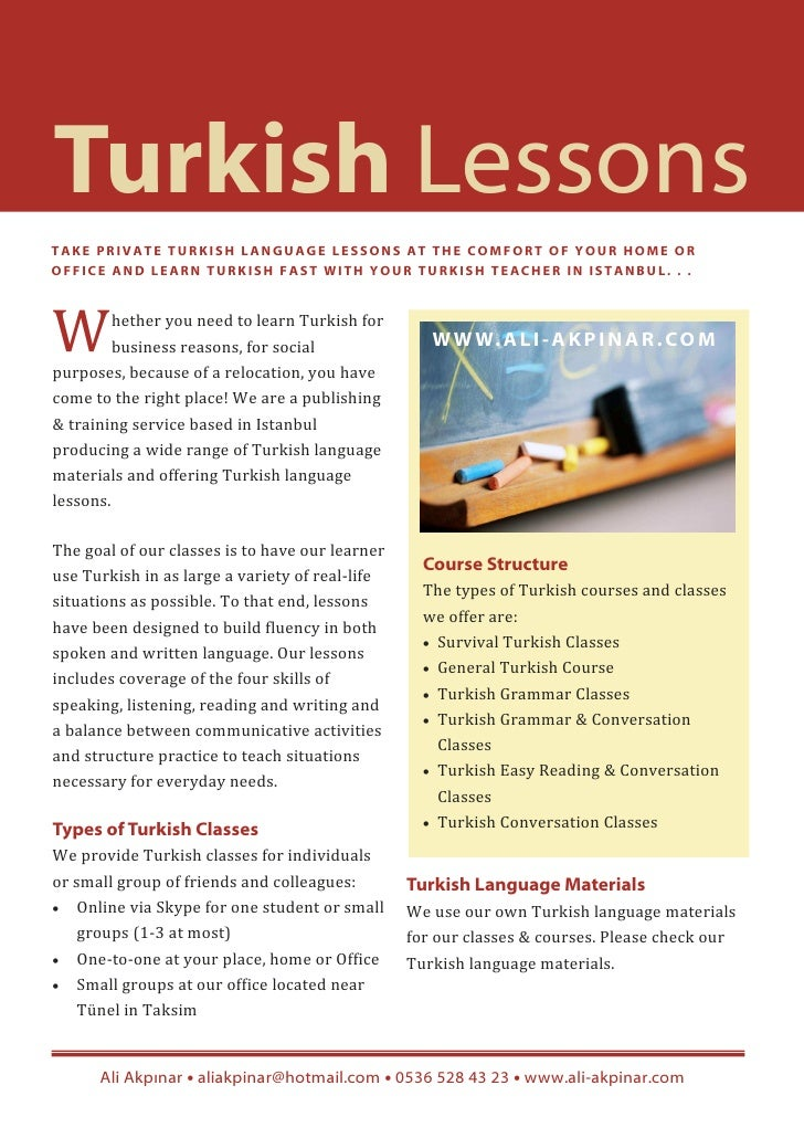 Turkish Short Stories 1 Intermediate by Ali Akpinar (eBook ...