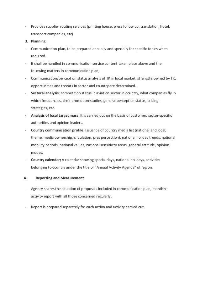 turkish airlines marketing plan List of government-owned and privatized airlines (unofficial preliminary compilation) page 1 of 14 area country/region airline total governmental shares.