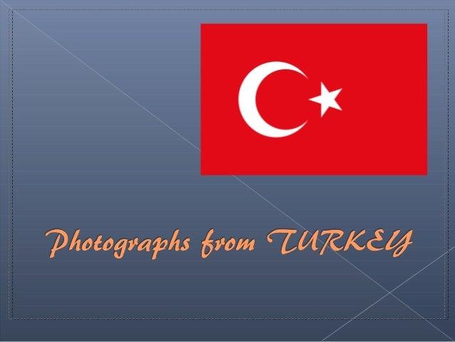BY Selin ÖZGÜR Zeynep BULUT Okan GÜNGÖR Sude KILINÇ FROM  Cezzar Mustafa Ersin Secondary School TURKEY