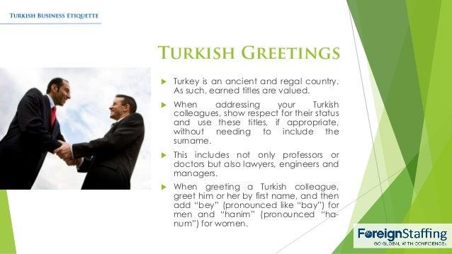 Turkish business etiquette 3 638gcb1455139032 3 m4hsunfo Gallery