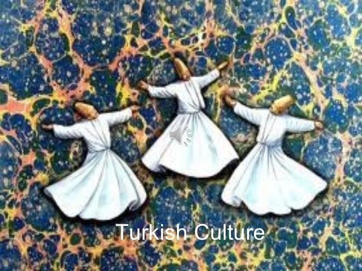 TurkishCulture