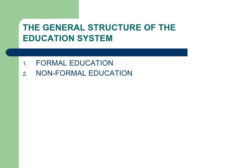 education system in turkey essay Education in britain essayseducation is a subject about which many british people care deeply most believe that the state should provide education free of charge and.