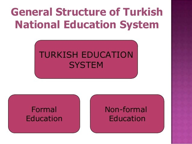 the history of islamic education in turkish society Because of this, medieval islamic society had many different forms of political, social, and economic organization and was governed by dozens of different dynasties, caliphates, and tribal states this was a period of decentralization, and for most ordinary people, the government was a distant entity.