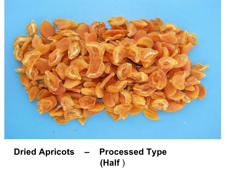 Turkish Hazelnuts & Dried Fruits (Groups, Types And Sizes)