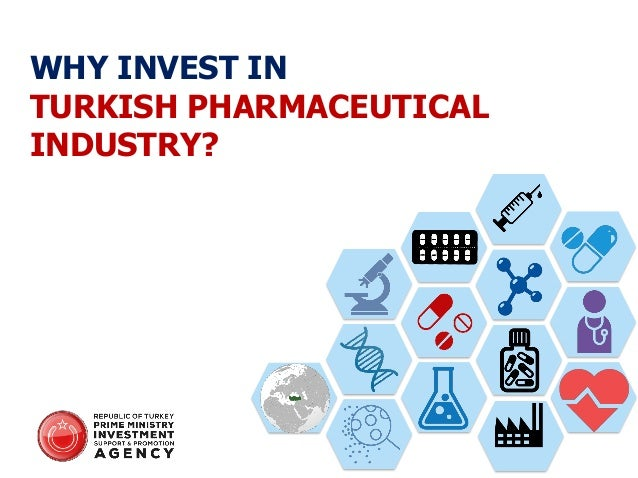 turkey pharmaceutical market intelligence report Pharmaceuticals turkey market size data most recently updated in 2011 this contains 5 years of historical data and five-year forecaststhis market size report gives an instant overview of the turkey pharmaceuticals market  consumer research and competitive intelligence to succeed in your market.