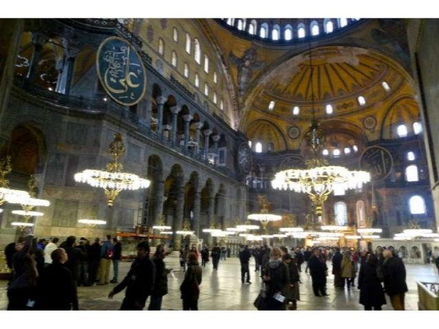 Scenes from Turkiye Slide 2