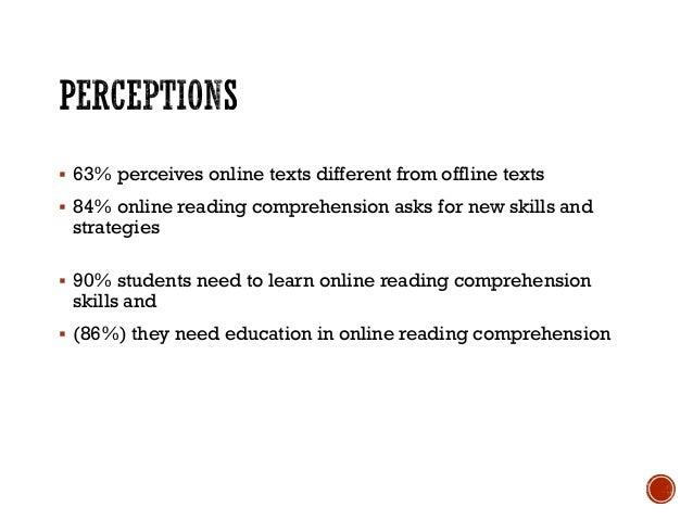 literacy in a digital age  a challenge for language teachers  turku f u2026