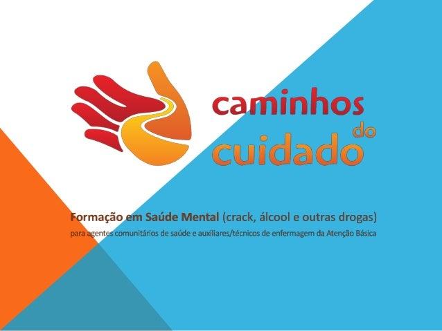 TURMA DO APRENDIZADO, NOSSO MUITO OBRIGADO!!!