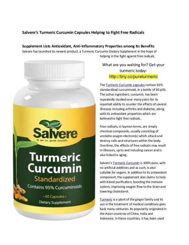 turmeric-supplement-lists-antioxidant-anti-inflammatory-properties-among-its-benefits-1-638.jpg?cb=1401892064