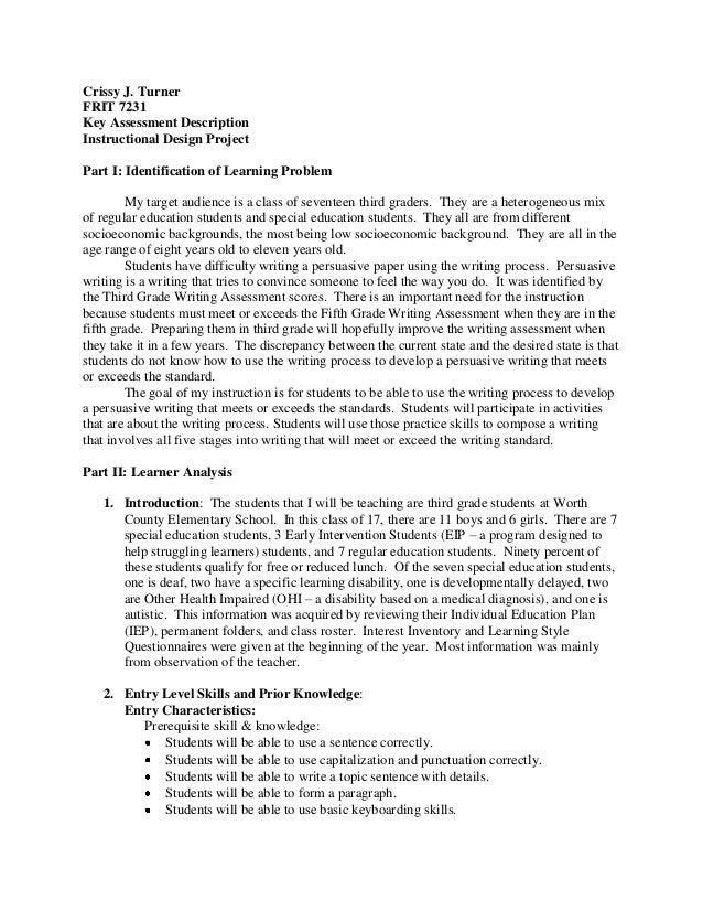 CASPA Applicant Help Center