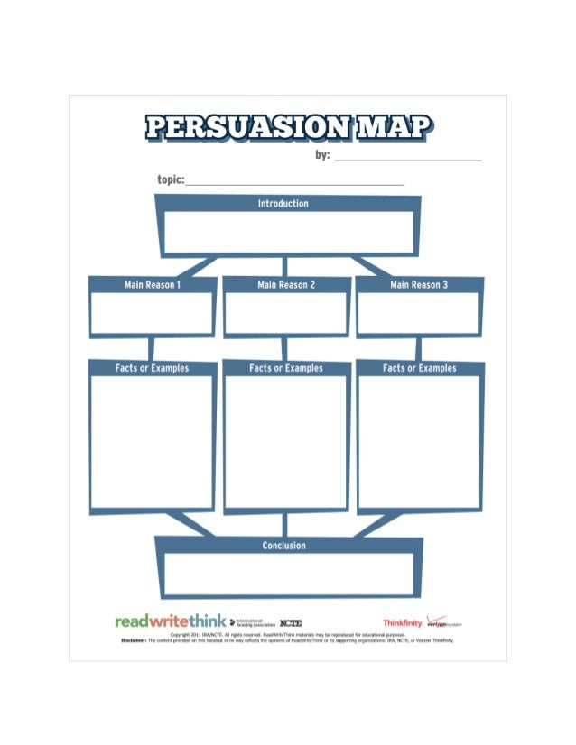 lesson plan about persuasive essay Awesome ideas and resources for english teachers to create an essay lesson plan on how to write narrative-style college application essays.