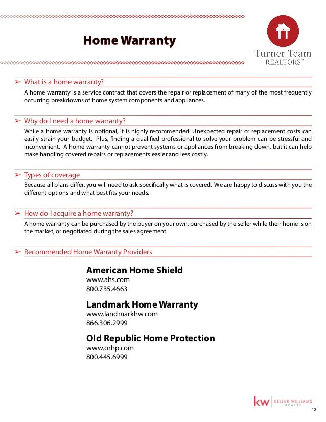 best home buyers protection plan - home plan