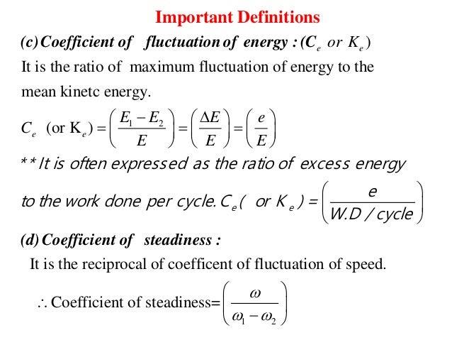turning moment diagram and flywheel pdf