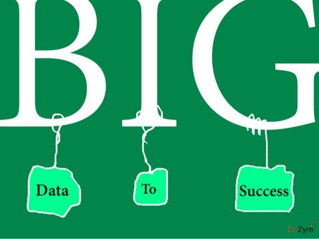 To read full article – Click Here For Relevant Courses in Data Analytics- Click Here To build awesome projects in Data Sci...