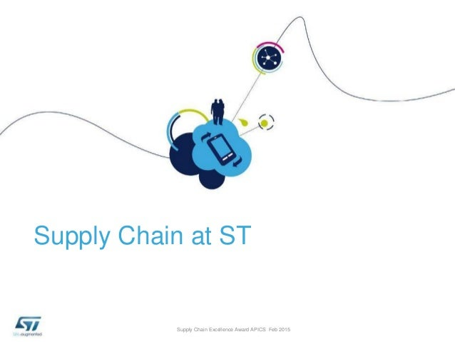 the race for supply chain advantage Advantage which they could have relied on previously at present  supply chain  management (scm) to optimize their outcomes interestingly,  is an essential  prerequisite for staying competitive in the global race and for.