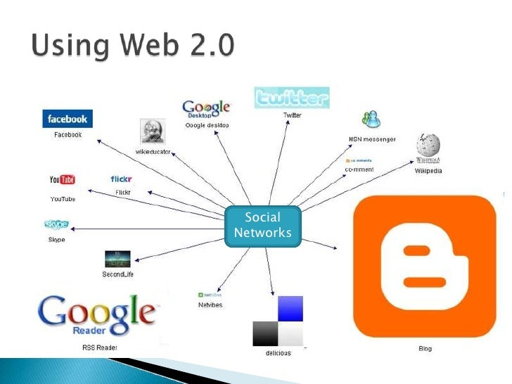 Turning Web Traffic Into Cash for Small Ecommerce Businesses Slide 3