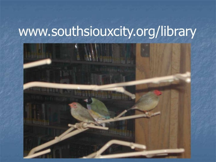 www.southsiouxcity.org/library