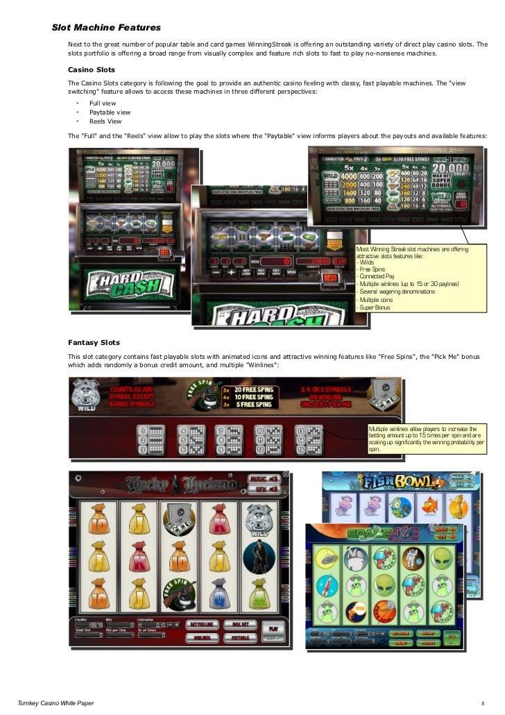 Флеш игры для взрлорслых играть онлайн