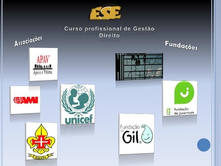 APAV - Quem são ? A Associação Portuguesa de Apoio à Vítima (APAV) é uma instituição particular de solidariedade social, p...
