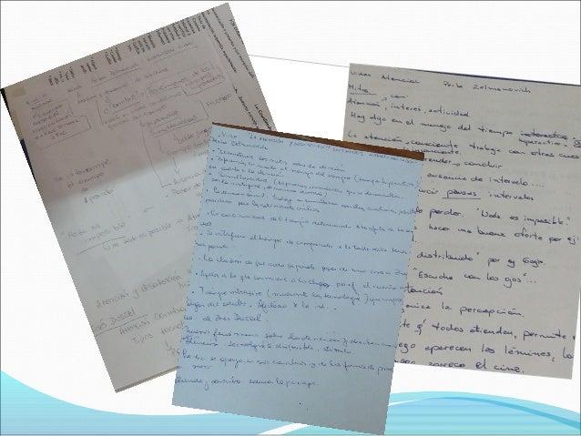 grupos de entre 5 y 6 integrantes La propuesta consiste en: Escribir un artículo de divulgación de no más de 450 palabras ...