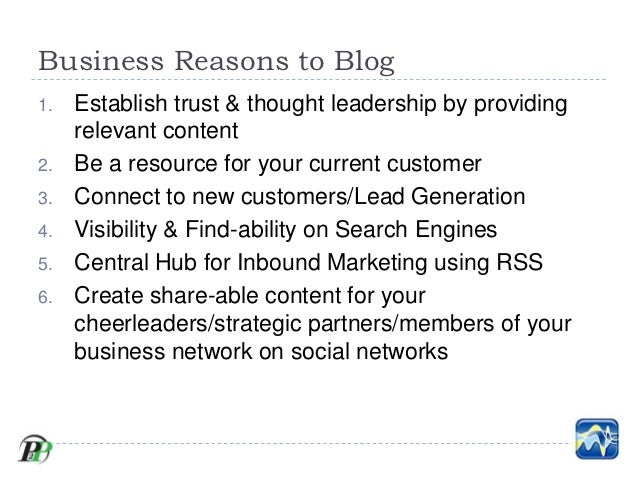 Turning Passion to Profit - Online Marketing - Session 1 Slide 2