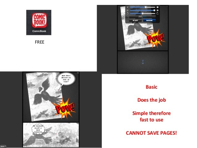 Basic      Does  the  job      Simple  therefore     fast  to  use      CANNOT  SAVE  PAGES!...