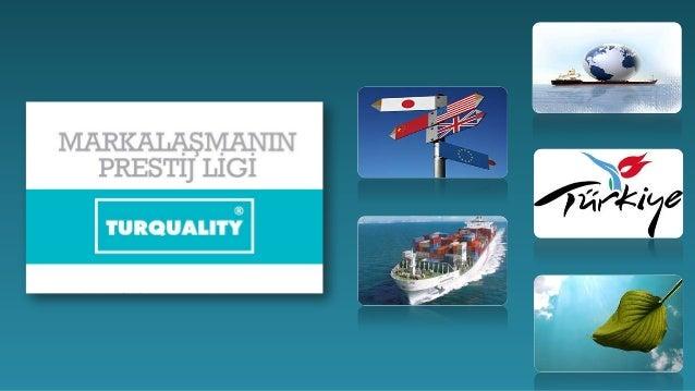 STRATEJİKORTAKLIK ve DANIŞMANLIK HİZMETLERİ Stratejik İş Yönetimi Danışmanlık ve Eğitim Hizmetleri Istanbul Business Consu...