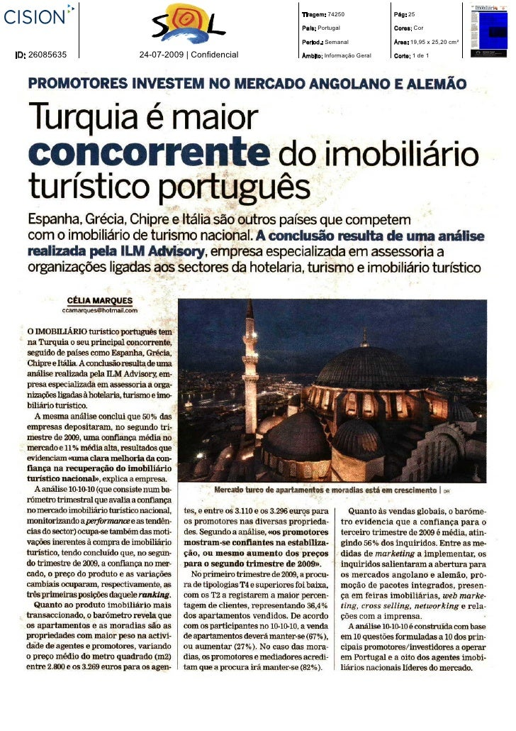 Tiragem: 74250             Pág: 25                                             País: Portugal             Cores: Cor      ...