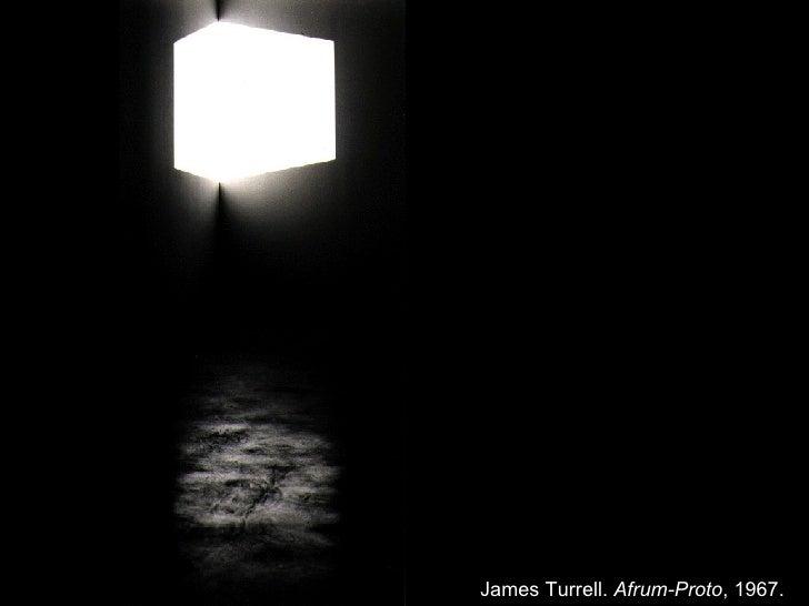 James Turrell Slide 2
