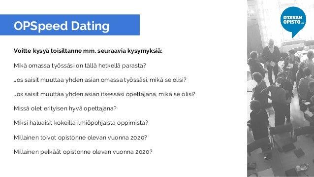 Plussat ja miinukset dating stoner