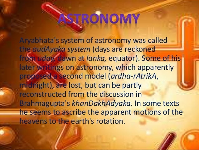 18 Facts About Aryabhatta That You Must Know, The Master Astronomer & Mathematician