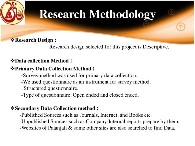 research questionnaire for effect of sale promotion on consumer buying behavior for fmcg The topic under research study that the influence of packaging elements for consumer buying behavior of pakistan for the purpose of this study four elements has been selected packaging color, design, innovation.