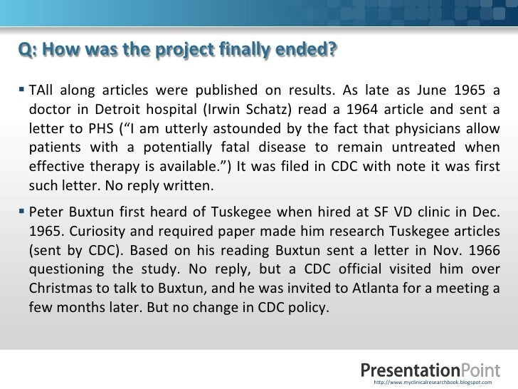 tuskegee experiment research paper Business homework tuskegee airmen research paper dissertation in hospitality industry homework help for 4th graders.