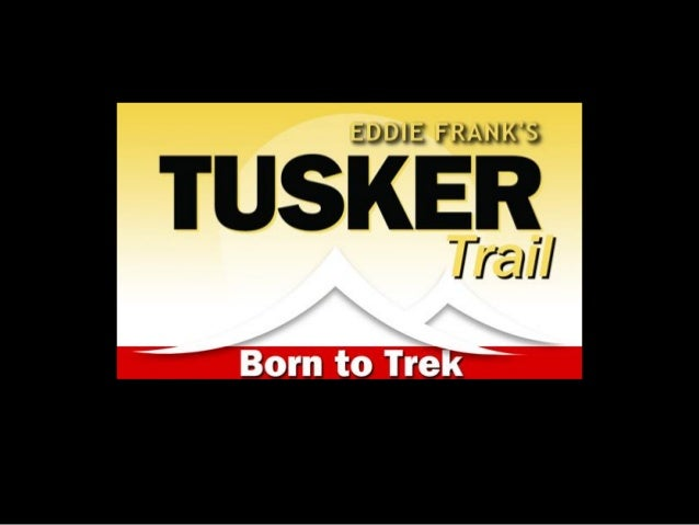 - 38TH Year on Kilimanjaro - 48 Personal Climbs - Established Guide Course High Altitude First Responder - High Altitude C...
