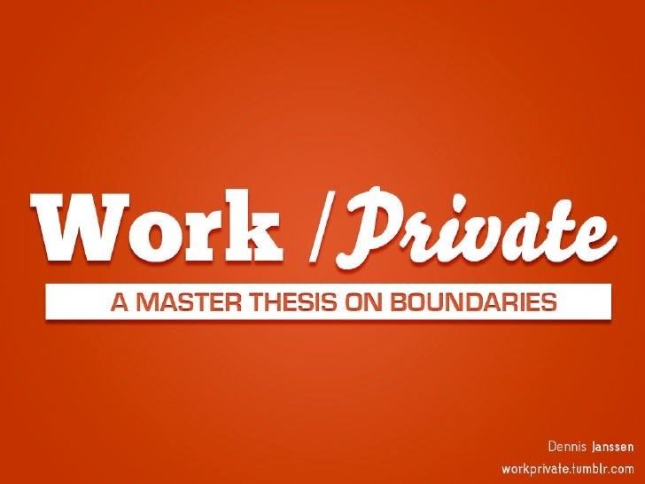 Phd Thesis On Privatization✏️ :: Hire a writer for an essay