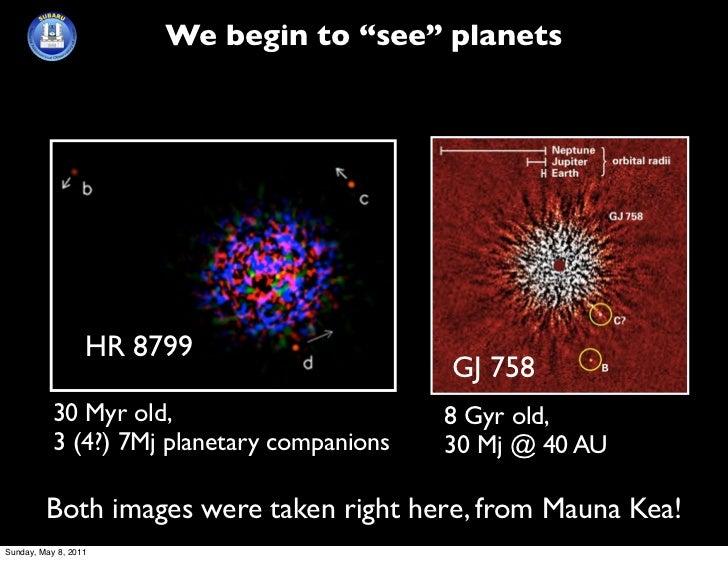 the-universe-tonight-may-7-2011-20-728.jpg?cb=1304878826
