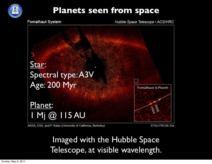 Images of What Planets Are Visible Tonight In Alabama