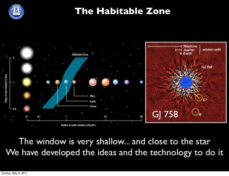 the-universe-tonight-may-7-2011-23-728.jpg?cb=1304878826
