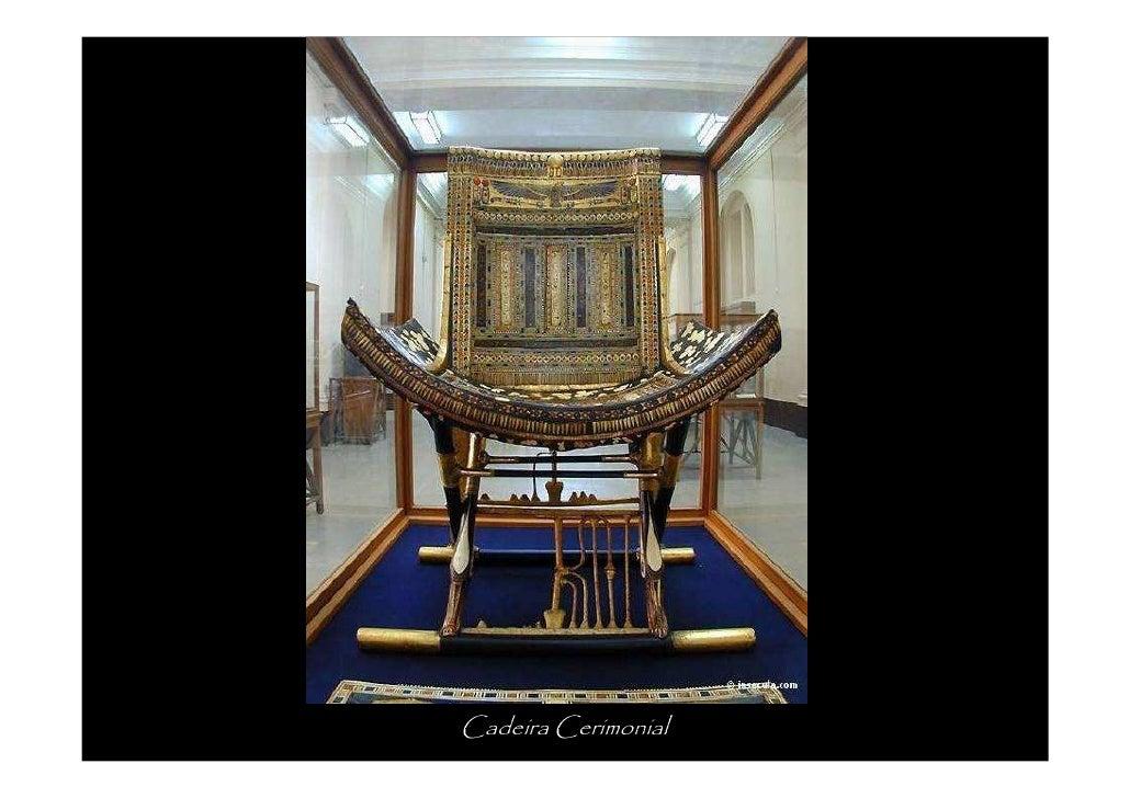 Esta cadeira,      resultante da   transformação de       uma cadeira     articulanda em  cadeira de encosto,      tem as ...